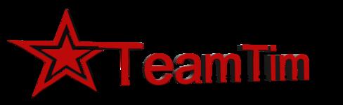 TeamTim
